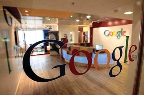 Google To Curb Third-Party Access
