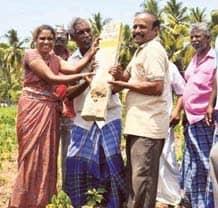 Stay Verdict On Chennai-Salem Highway Forthwith, NHAI Urges SC
