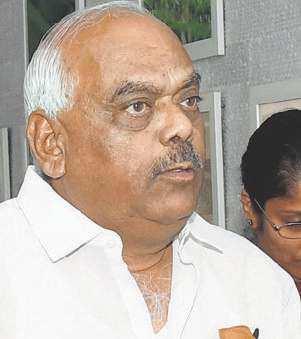 Karnataka Speaker Disqualifies 14 More MLAs Before Trust Vote