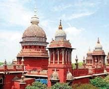 HC Dismisses Puducherry CM's Plea