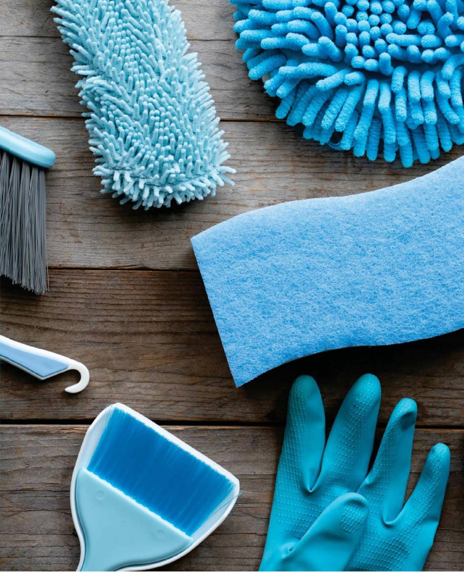 How To Clean Up - Sanitary Franchises To Invest In