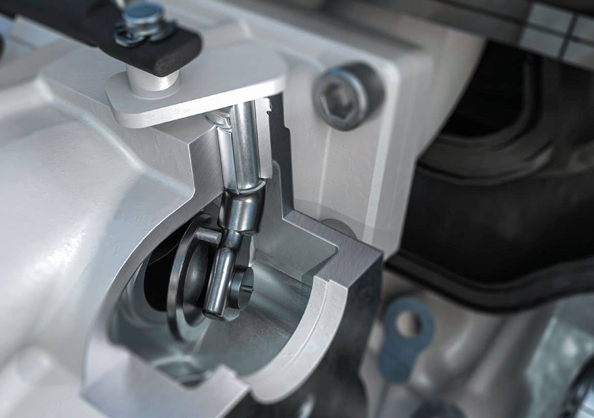 NEW-AGE AUTOMOTIVE MATERIALS TO DRIVE VEHICLE LIGHTWEIGHTING