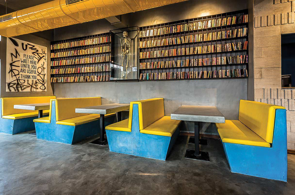 School 39 s out for Bar designs for home in india
