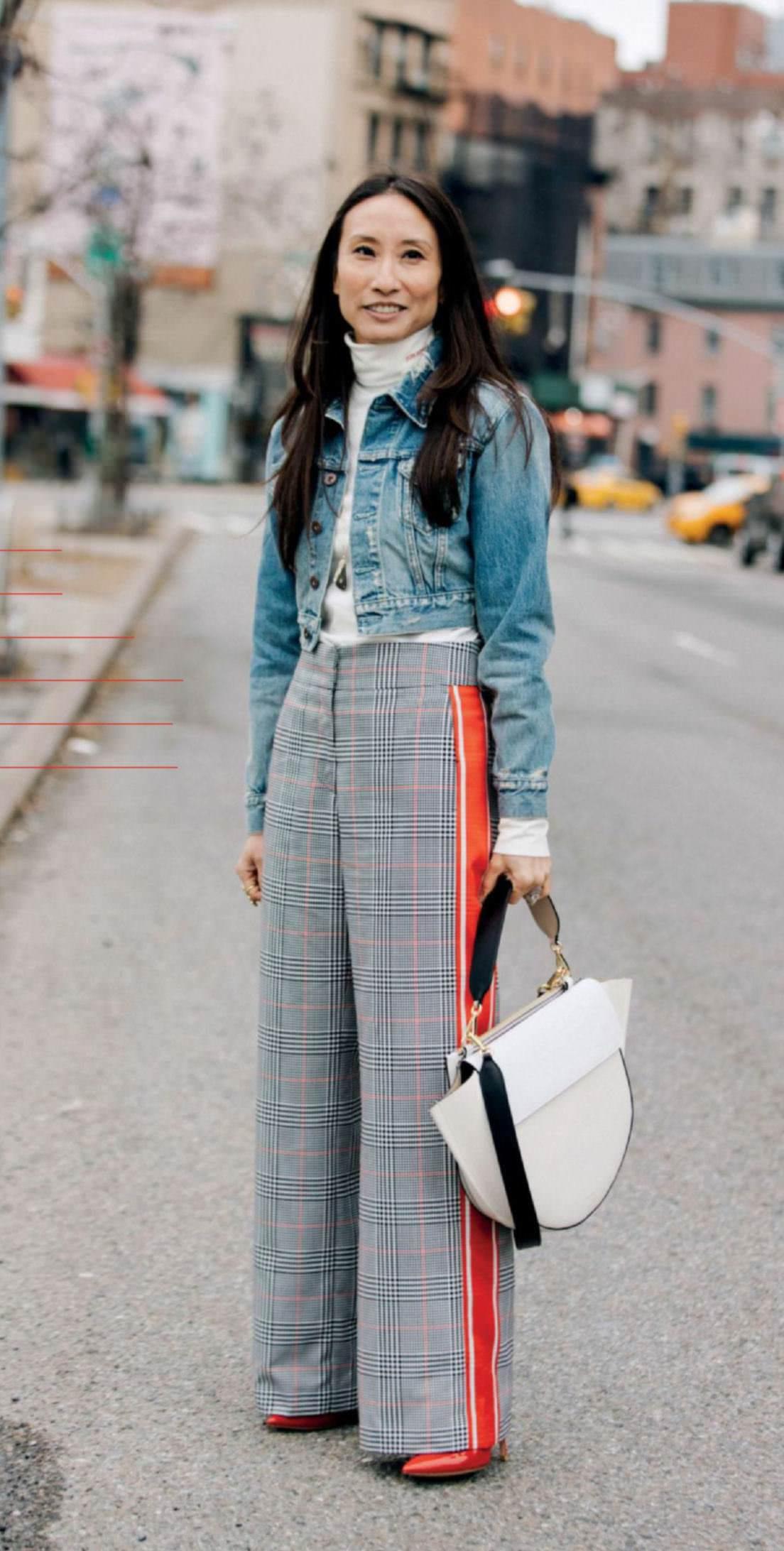 The Retail Queen: Elizabeth Von DerGoltz