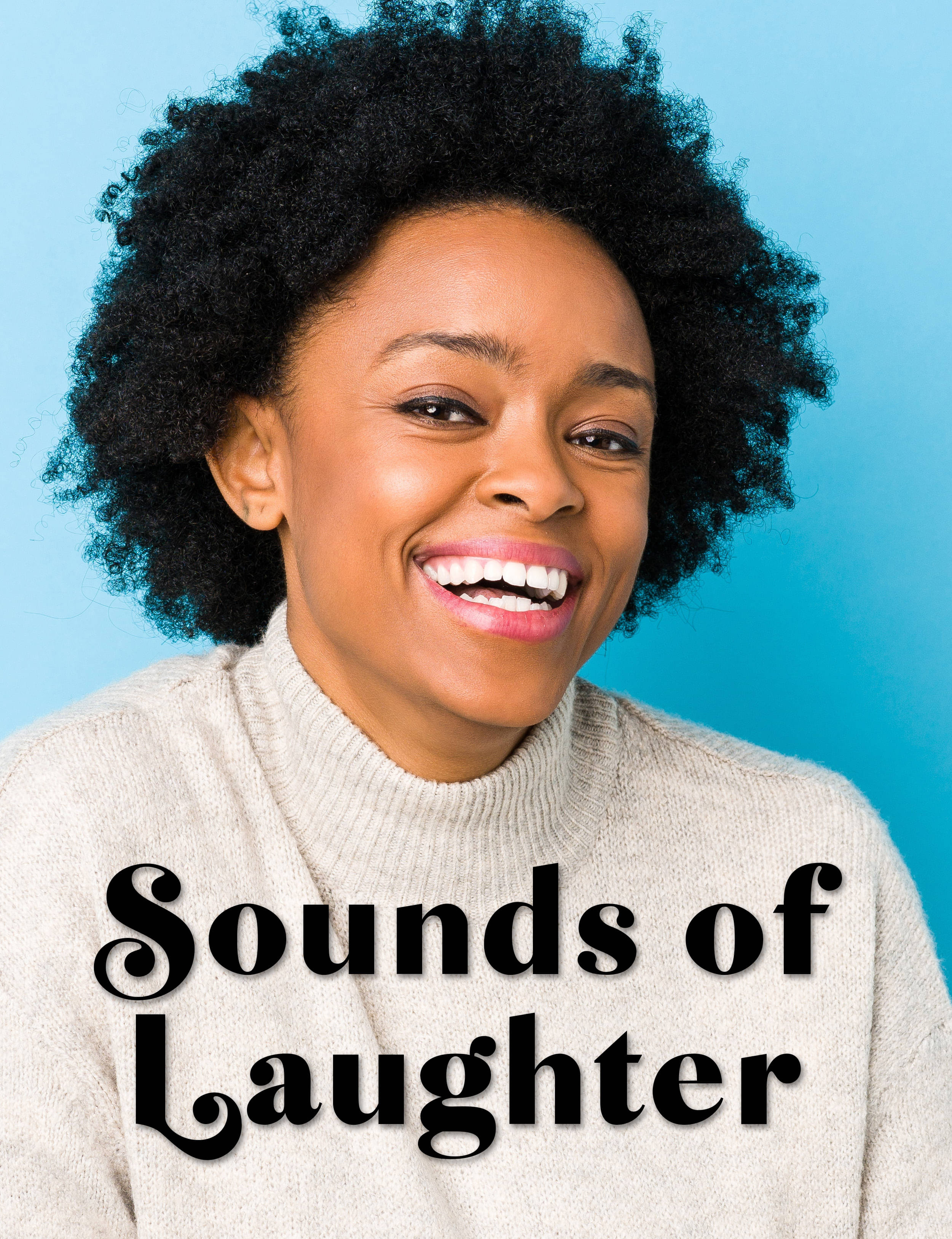 Sounds of Laughter
