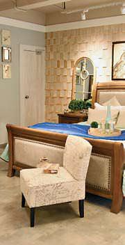 Vintage Casual Has Vintage Furniture With A Casual Attitude; Though Not  Antique It Is Inspired By The Past And Expressed With A Modern Twist.