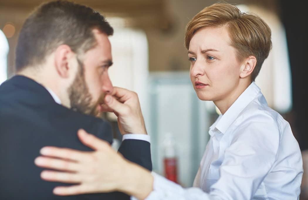 Empathy: An Essential Leadership Ingredient