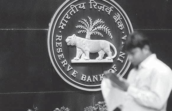 RBI buys bonds worth ₹10K cr, to conduct 2 more OMOs of ₹30K cr