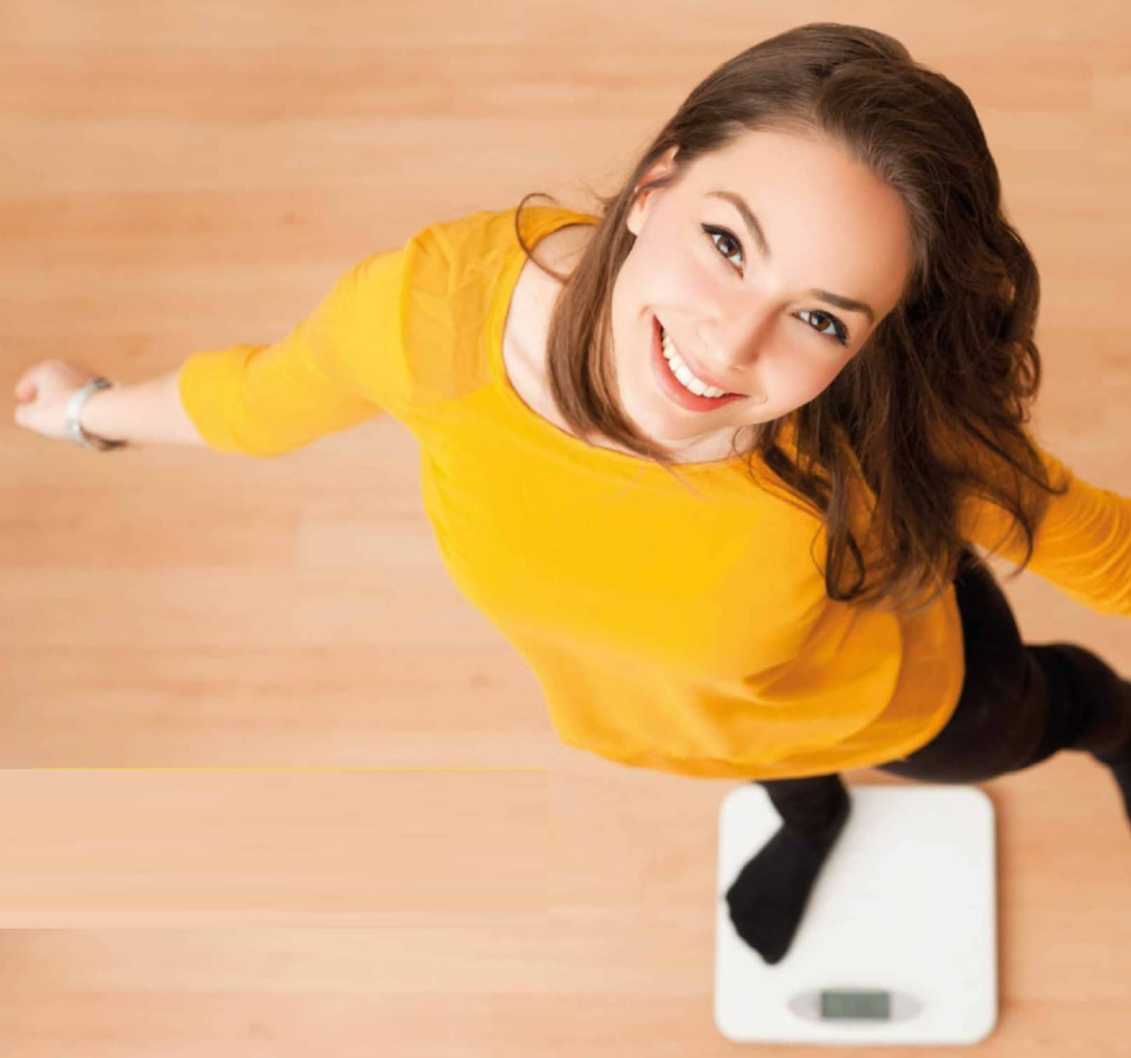 3 Alternative Weight Loss Methods To Consider
