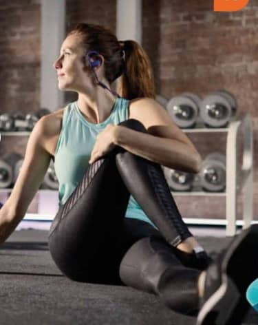 How To Make The Most Of Your Interval Training