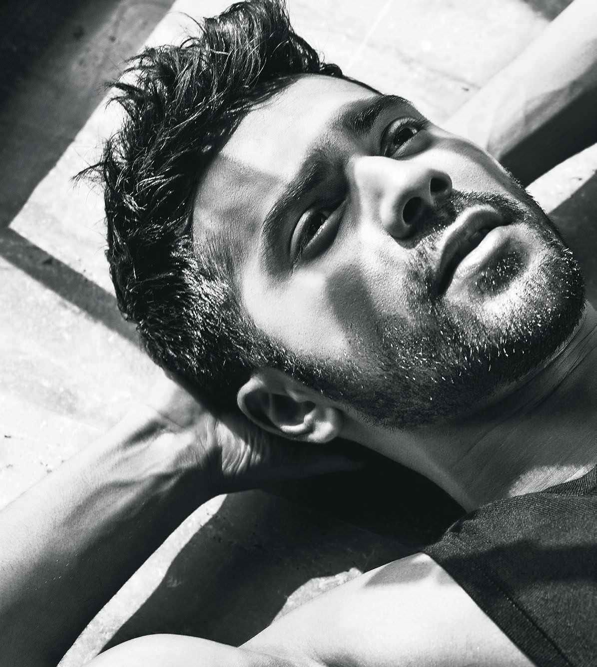 Varun Dhawan: Hit Parade