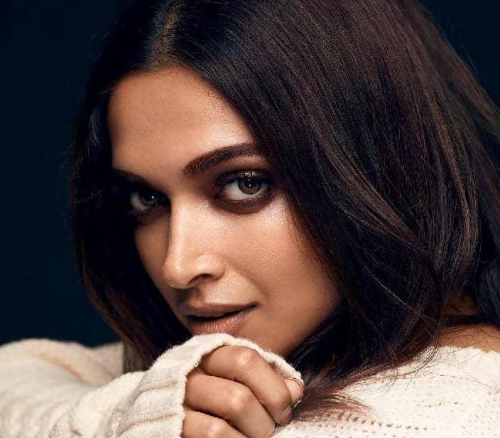 India's Most Beautiful Women
