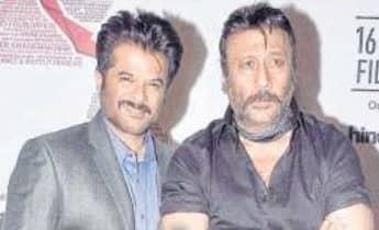 Ram-Lakhan To Reunite