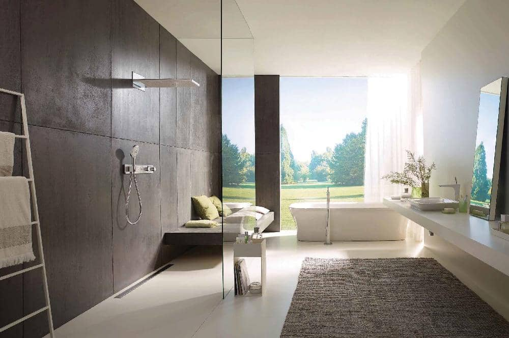 Timeless Modern Classic Designs