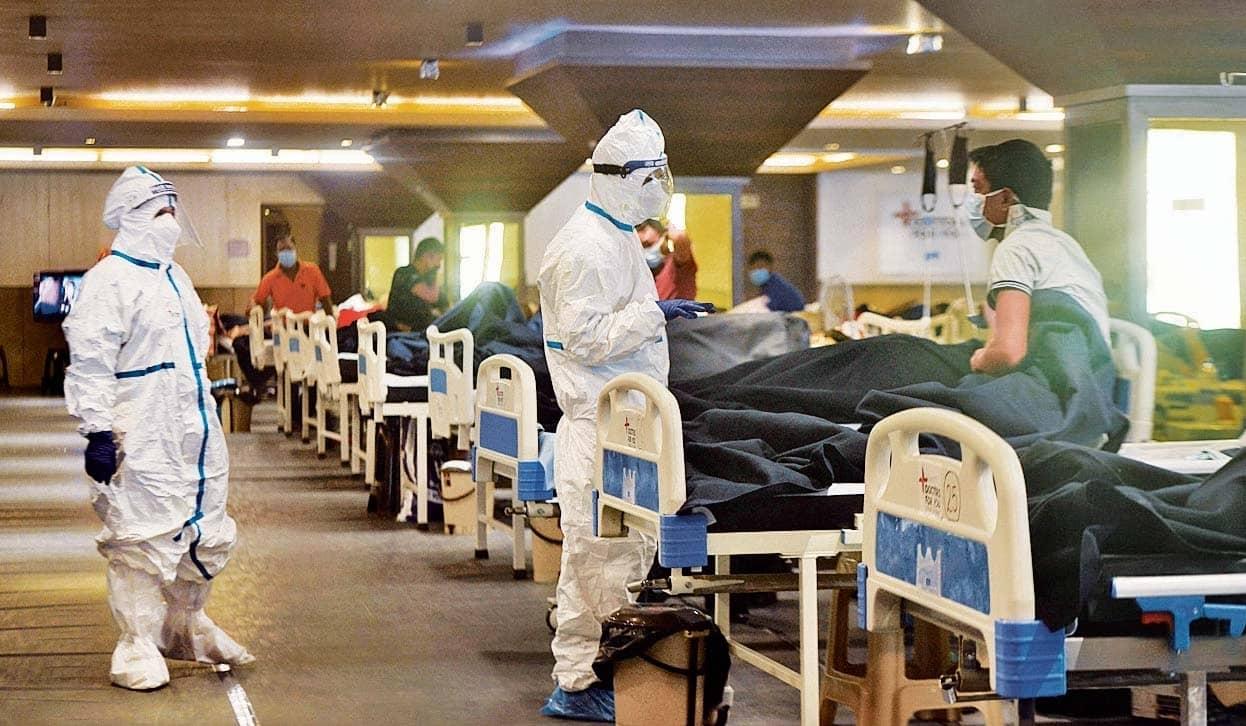 CM Seeks Report On Death Triggers