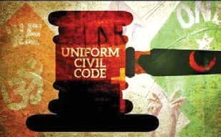 PIL For Uniform Civil Code Not Maintainable: MPLB Tells HC