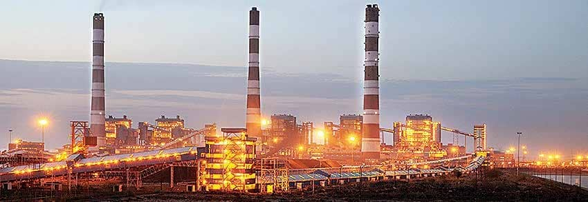 Govt To Roll Out New Tariff Policy, Uday 2.0 To Settle Discoms Losses