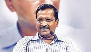 Acharya Bhikshu Hospital To Get 270 Additional Beds: CM