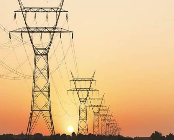 Govt's Free-Electricity Scheme An Example Of Smart Governance: CM
