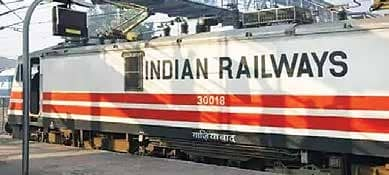 Railways To 'Right Size' Its Board By 25%, Transfer 50 Officials To Zones: Sources