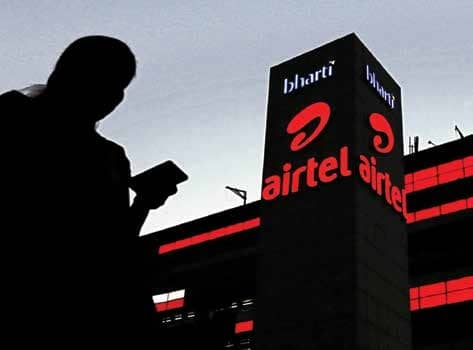 India's Telecom Despair