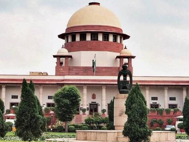 SC Wants Quality Control On Green Crackers Manufacturing