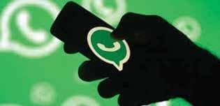 Ahead of Delhi Elections, BJP Unleashes Social Media Army