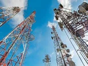 Govt Asks Telcos To Submit Supporting Documents On AGR Self-Assessment
