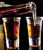 Delhiites consumed liquor worth around Rs 170 cr in 10 days