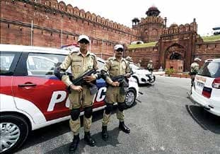120 Police Stations To Get Rs 1L To Strengthen Women Help Desks