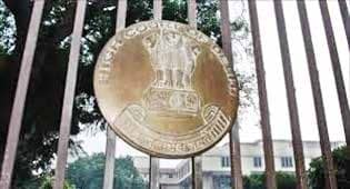 HC: Treat As Representation PIL Asking Waiver Of Board Exam Fees For Standards 10 And 12