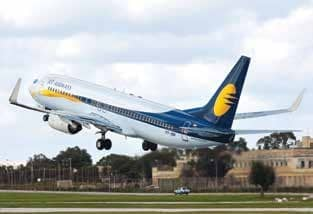 CoC of Jet Airways approves Kalrock-Jalan's resolution plan