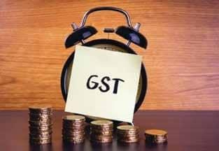 Deadline For Filing FY19 GST Returns Extended Till Dec 31