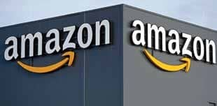 Amazon Wins Interim Relief; Future-RIL Deal Put On Hold