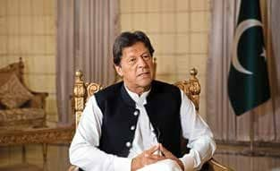 Company Threatens To Cut Off Power Supply Of Pak PM's Office