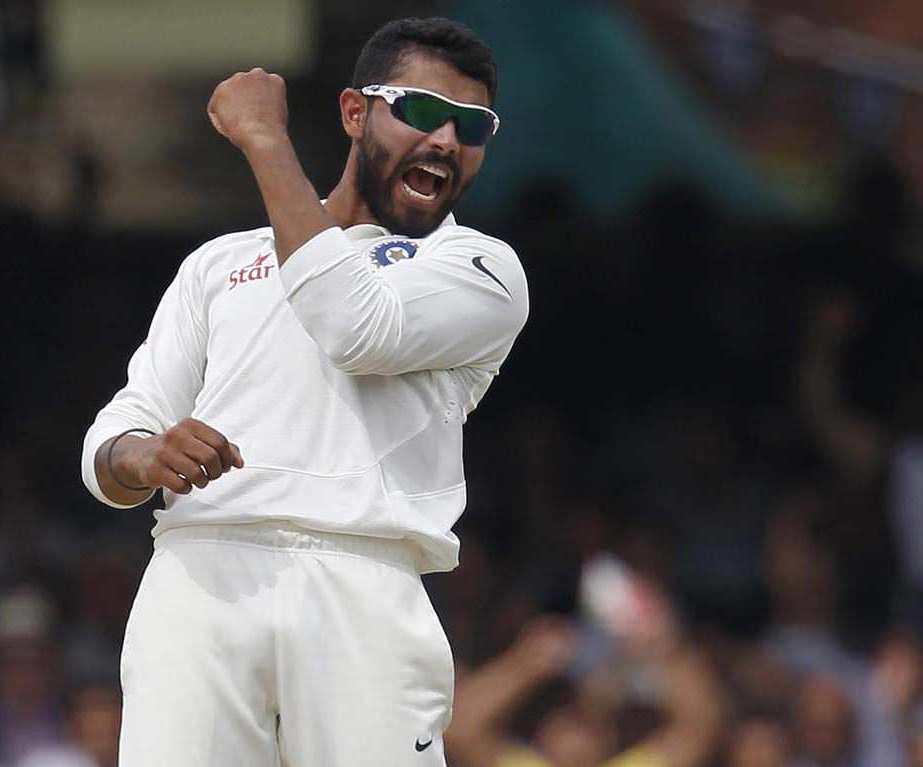 Jadeja To Ishant: Test Players' Changing Priorities