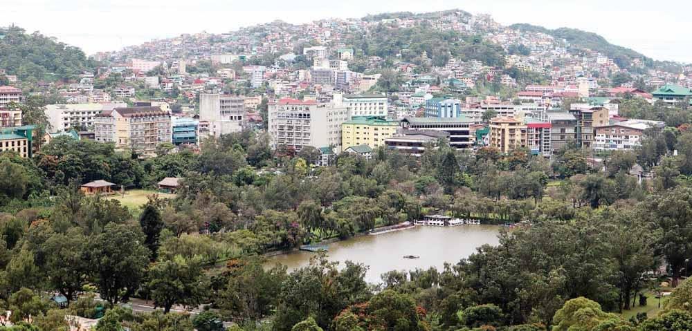 Region 1 'tourism bubble' opens September 22
