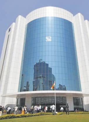 FINMIN ASKS SEBI TO EXAMINE AMC STRESS