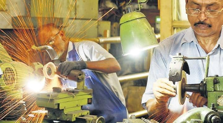 Scope And Sweep Of MSMEs Just Got Bigger