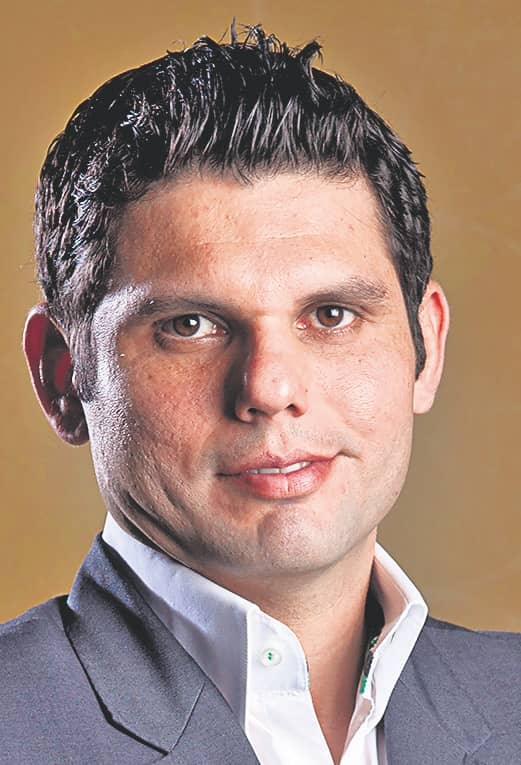 'Our IPL, ISL Franchises May Be Hit'