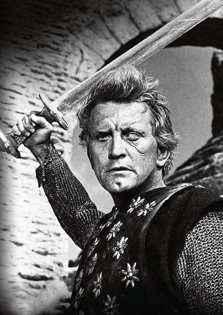 Thor Blimey..Viking Brits