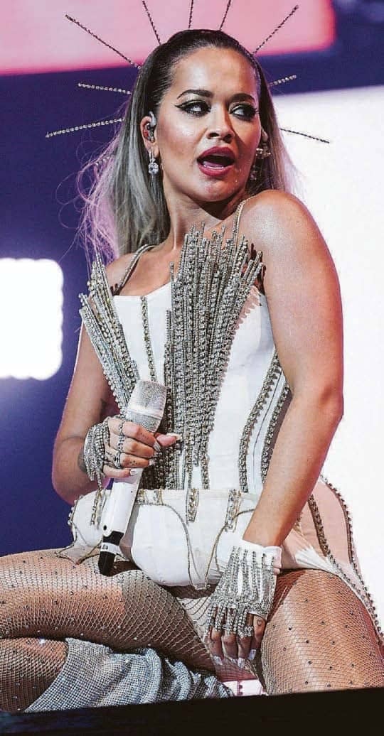 Pop Superstars: Don't Let Our Plea To Save Industry Fall On Deaf Ears