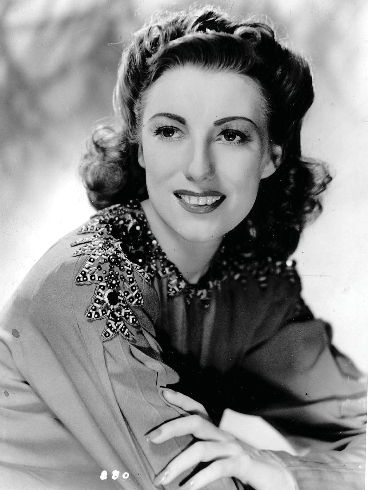 DAME VERA LYNN 1917–2020: 'YOU'VE GOT TO GET THROUGH HARD TIMES TO APPRECIATE EVERYTHING'