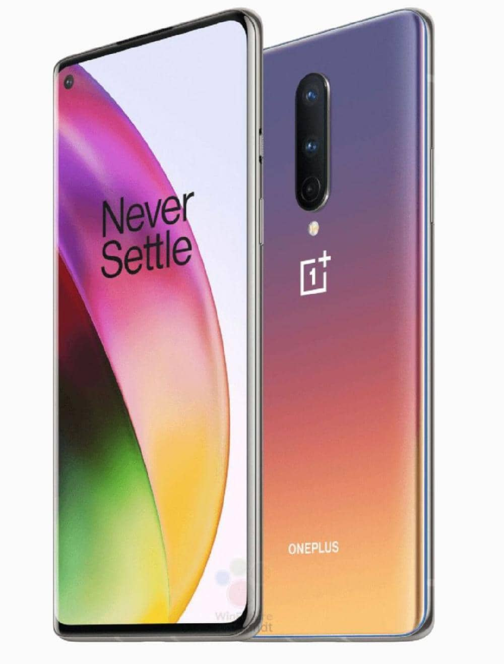 BEST OVERALL PHONE IN JULY 2020
