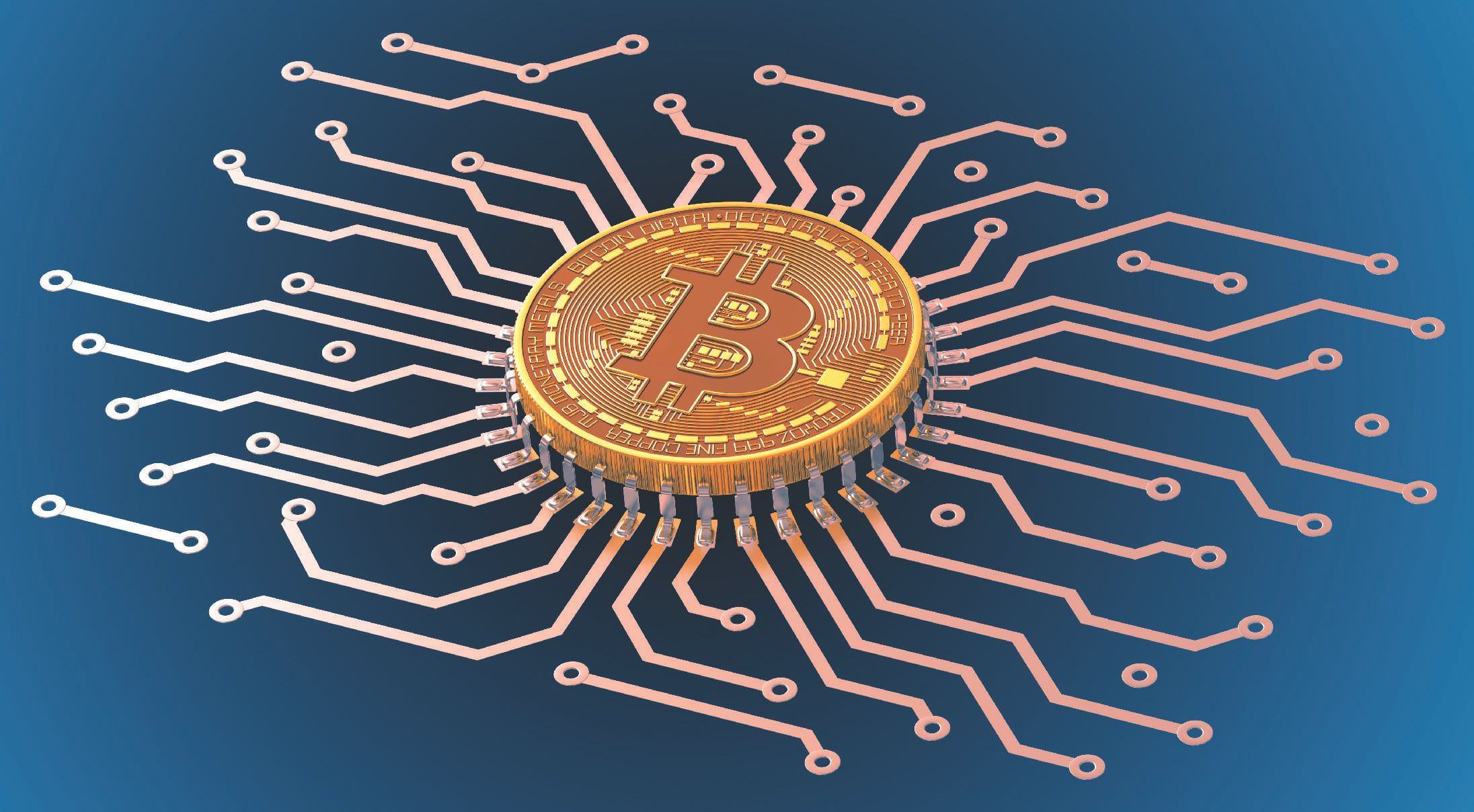 Has The Boat Sailed For Investing In Bitcoin?