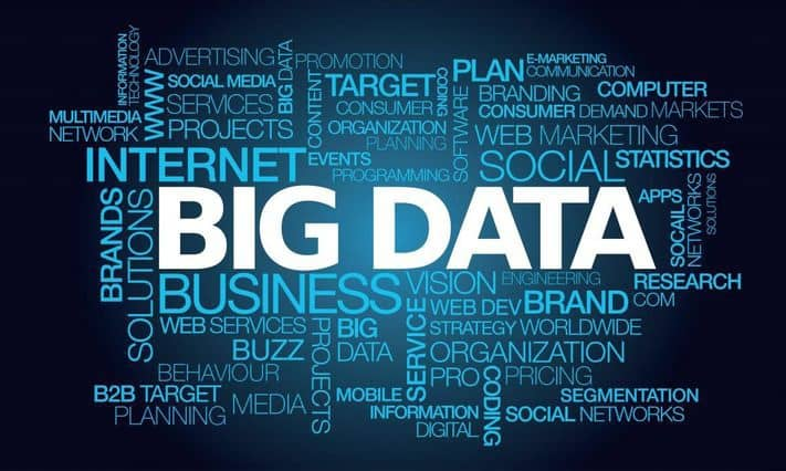 """""""DATA IS THE NEW OIL"""" – A COMMENTARY"""