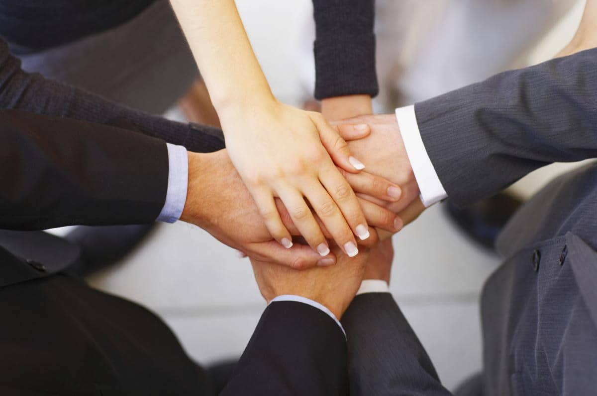 RELATIONSHIP MANAGEMENT FOR EFFECTIVE INDUSTRIAL RELATIONS