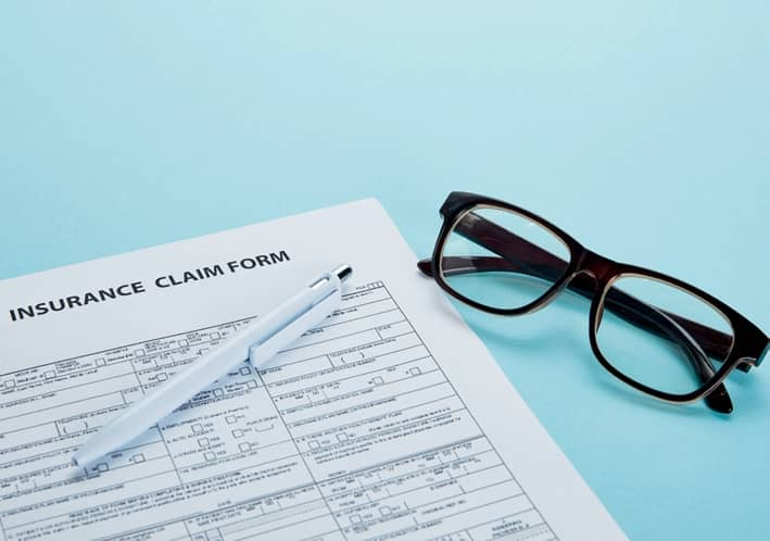 How To File Life Insurance Claim