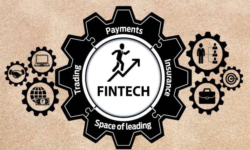 A Smooth Run For The Fintech Space