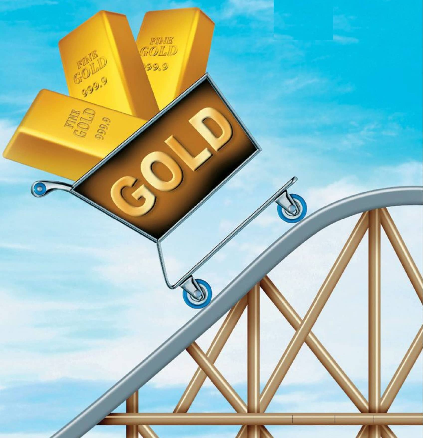 Ahead Of Festivals - Is Gold Still A Good Investment?